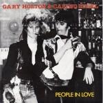 Gary Holten & Casino Steel- People In Love