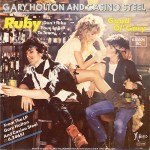 Gary Holten & Casino Steel - Ruby - German2