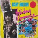 Gary Holten -Holiday Romance