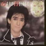 Gary-Holton-Catch-A-Falling-Star-GERMAN
